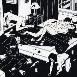 CLEON-PETERSON-1000.jpg