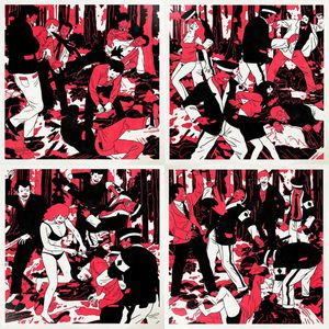 cleon-peterson1.jpg