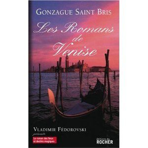 Les-romans-de-Venise.jpg