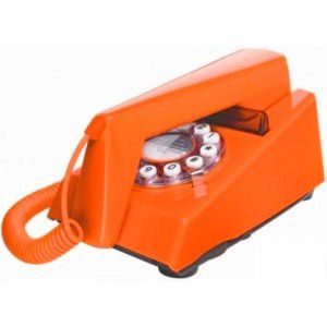 trimphone-wild-and-wolf-telephone-retro-orange.jpg