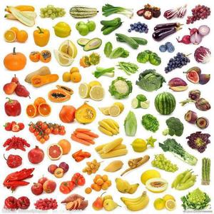 fruits-et-legumes-arc-en-ciel.png