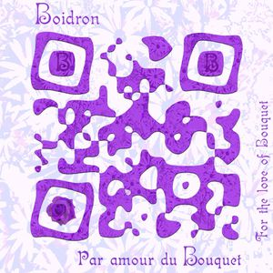 qr_boidron_imprimeur-copie.jpg