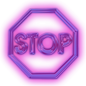 113977-glowing-purple-neon-icon-signs-stop-sign3