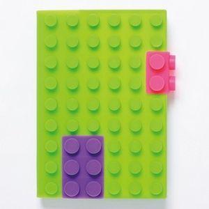 agenda-silicone-2012-vert.jpg