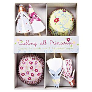 cupcake-kit-princesses.jpg