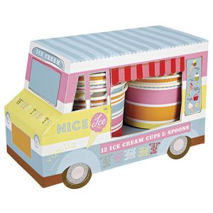 ice-cream-cup-in-bus.jpg