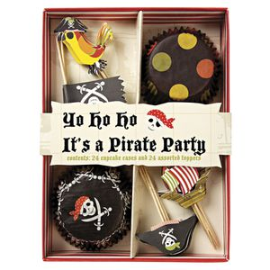 kit-cupcake-pirate.jpg