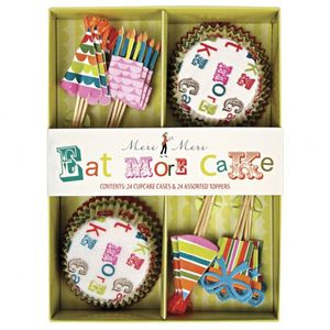 kit-deco-cupcake-theme-eat-more-cake-.jpg