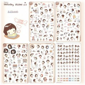 stickers-hello-day-ver3
