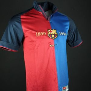 barcelone-maillot-centenaire-exclusif-nike-edition-limited.jpg