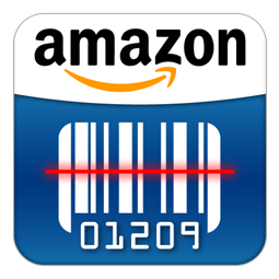 le-furet-du-retail-amazon-1-copie-1.png
