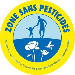 Zone sans pesticides hd 8.5