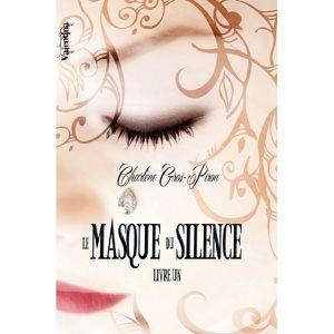 le-mask-du-silence.jpg