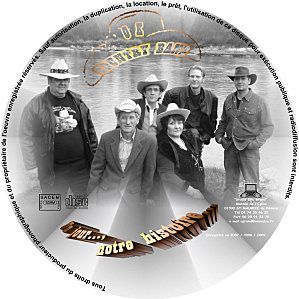 OK-Country-Band-cd-2009