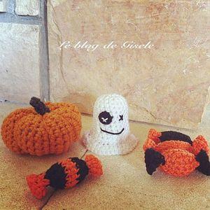 halloween_crochet_gisele.jpg