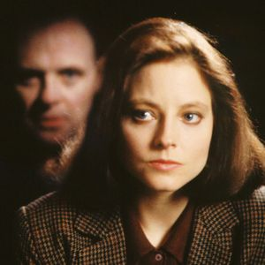 Agent Clarice Starling