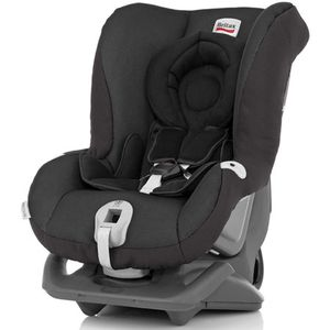 papa online a test pour vous le si ge auto first class de britax papa online. Black Bedroom Furniture Sets. Home Design Ideas