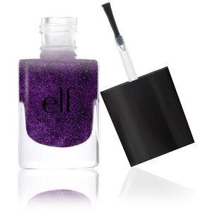 dark-glitter-purple.jpg