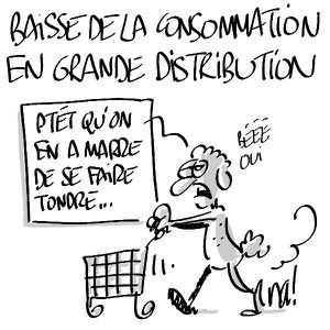 consommation 3