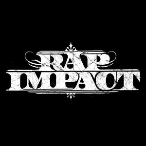 rap.png