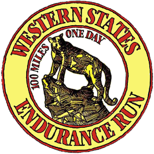 Western_States_Endurance_Run_patch.png