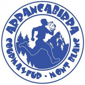 arrancabirra-logo.jpg