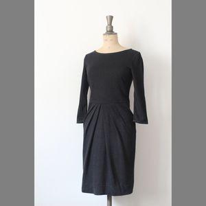 robe-robe-tulipe-chanvre-et-coton-biologique-La-Petite-Robe.jpg