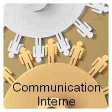 La Communication Interne De L Entreprise Hcom Le Blog