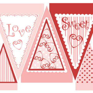 printable-valentines-day-banner.PNG