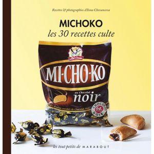 mini-livre-michoko.jpg
