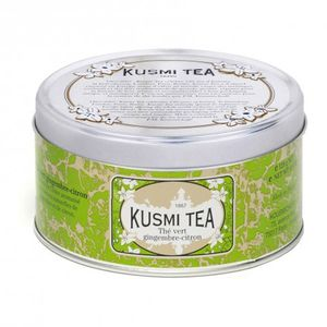 kusmitea-vert-gingembre-citron-125g_1.jpg
