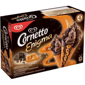 C.Enigma-ChocCaramel-4MP-Image-HRes92-175087.png