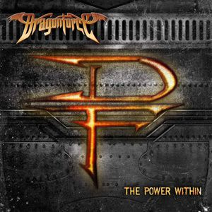 Dragonforce-The-Power-Within.jpg