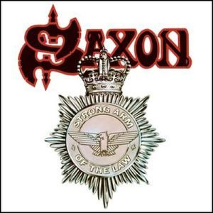 Saxon-Strong-Arm-Of-The-380538.jpg