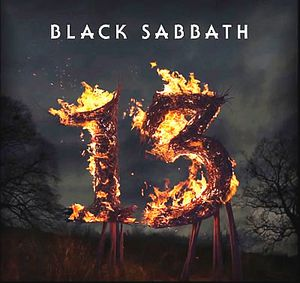 blacksabbath-13.jpeg