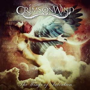 crimson_wind_the_wings_of_salvation.jpg