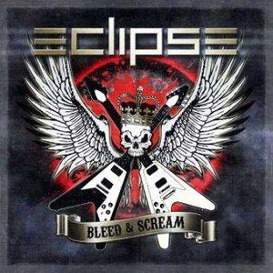 eclipse_bleed_and_scream.jpg