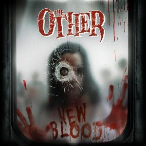 the_other_new_blood.jpg