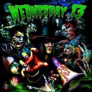 wednesday-13-calling-all-corpses.jpg