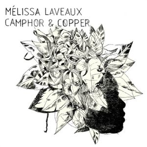 Camphor & Copper (2006. Malleable Records)