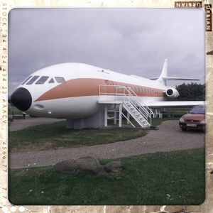 caravelle 01