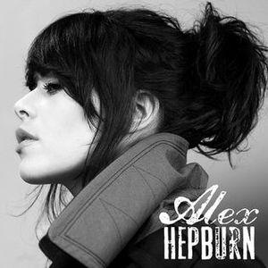Alex-Hepburn.jpg