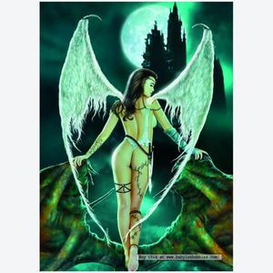 500-pcs---nocturnal-angel---jose-del-nido-by-ricordi.jpg