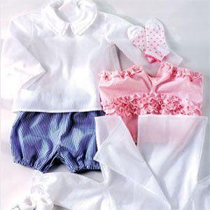 chemise_bloomer1.jpg