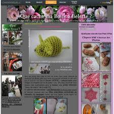 blog-q-c-ma-b-a-b.png
