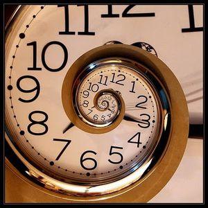 reloj-fractal