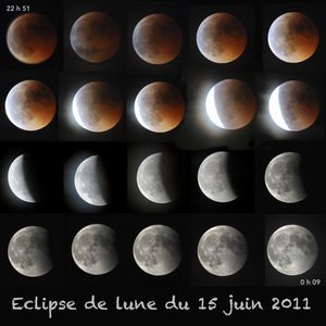 Eclipse_9400.jpg