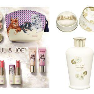 Maquillage-Noel-2013-Les-nouveautes-ephemeres-de-Paul-Joe_e.jpg
