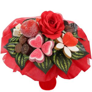 bouquet-gourmand-saint-valentin-bebloom1.jpg