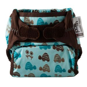 6769-couche-lavable-tu-pop-in-bambou-tortue-bleue.jpg
